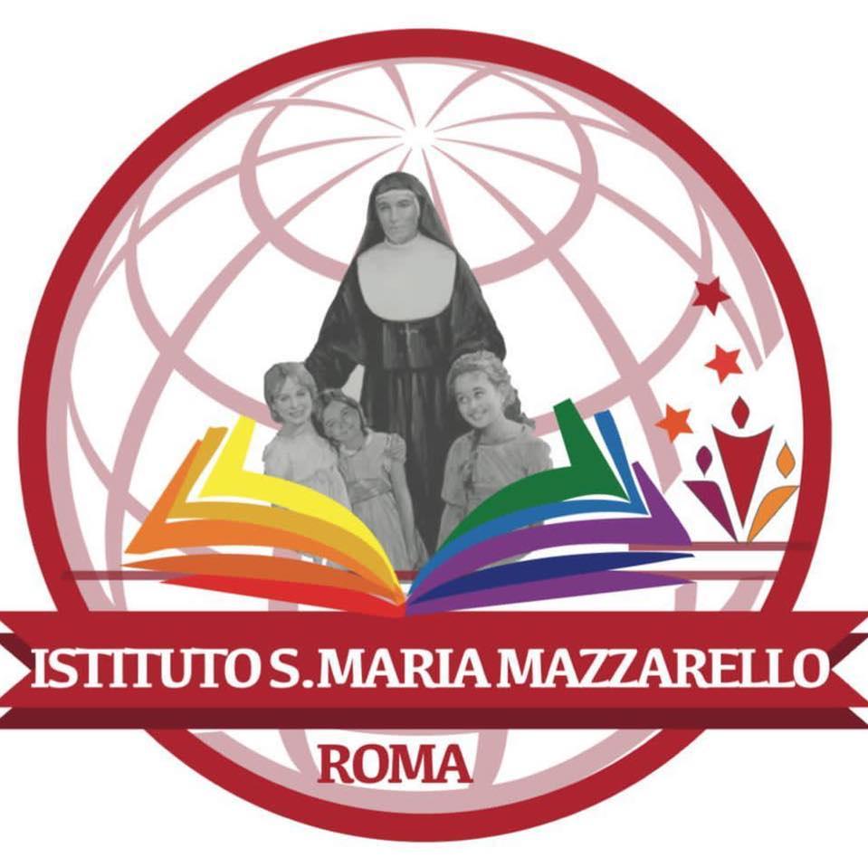 """Istituto """"S. Maria Mazzarello"""""""